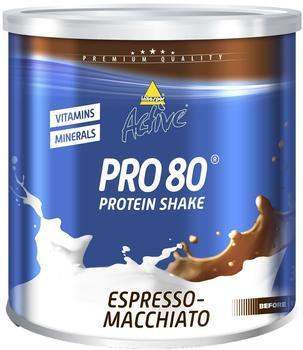 inkospor-active-pro-80-750g-dose-espresso-macchiato