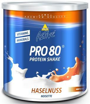 inkospor-active-pro-80-haselnuss-pulver-750-g