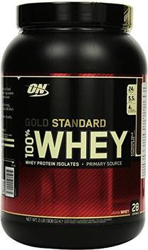 optimum-nutrition-gold-standard-100-whey-milkschokolade-pulver-908-g