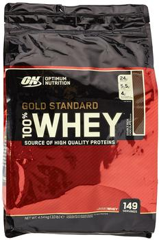 optimum-nutrition-gold-standard-100-whey-schokolade-pulver-4540-g