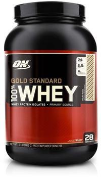 optimum-nutrition-100-whey-standard-908g-rocky-road