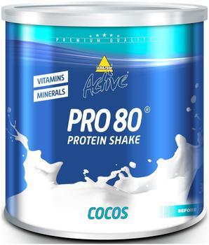 inkospor-active-pro-80-cocos-pulver-750-g