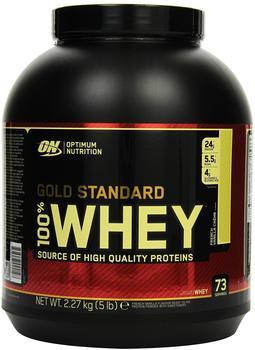 optimum-nutrition-gold-standard-100-whey-french-vanilla-cream-pulver-2273-g