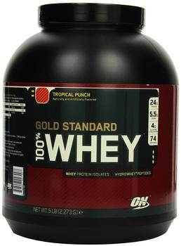 optimum-nutrition-gold-standard-100-whey-tropical-pulver-2273-g