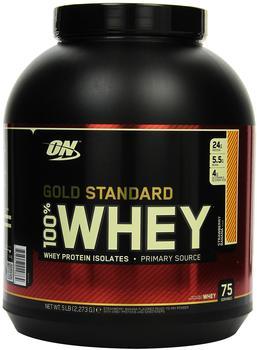 optimum-nutrition-gold-standard-100-whey-strawberry-banana-pulver-2273-g