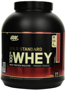optimum-nutrition-gold-standard-100-whey-erdbeere-pulver-2273-g