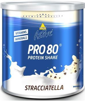 inkospor-active-pro-80-stracciatella-pulver-750-g