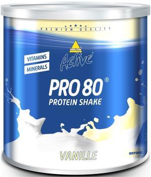 inkospor-active-pro-80-vanille-pulver-750-g