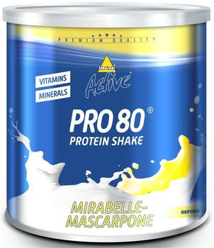 inkospor-active-pro-80-750g-mirabelle-mascarpo