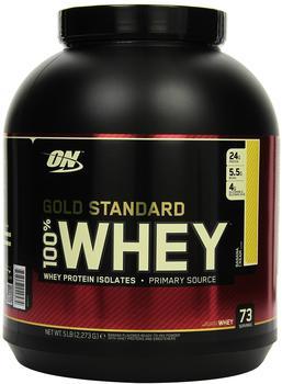 optimum-nutrition-gold-standard-100-whey-banana-pulver-2273-g