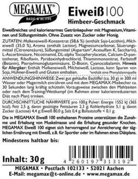 megamax-eiweiss-100-himbeer-pulver-30-g