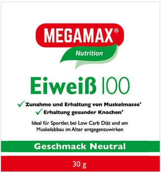 megamax-eiweiss-100-neutral-pulver-30-g