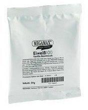 megamax-eiweiss-100-vanille-pulver-30-g