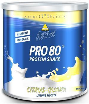 inkospor-active-pro-80-citrus-quark-pulver-750-g