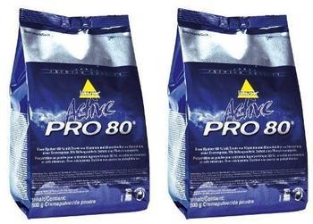 inkospor-active-pro-80-sauerkirsche-pulver-500-g