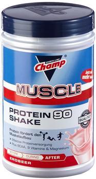 champ-muscle-protein-90-shake-erdbeer-390g-0-39kg-29-46-eur-1kg