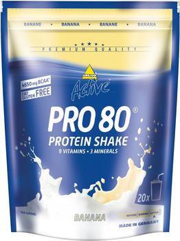 inkospor-active-pro-80-caramel-pulver-500-g