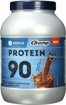 champ-muscle-protein-90-schoko-1er-pack-1-x-780-g