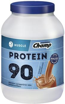 champ-muscle-protein-90-shake-nougat-1-x-780-g