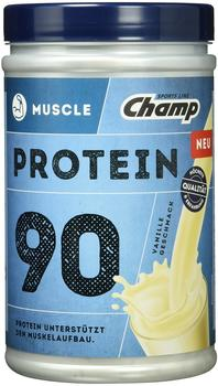 champ-muscle-protein-90-shake-vanille-1-x-390-g