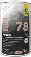 Raab Vitalfood Bio Protein Pur Shake 500 g