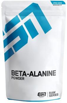 ESN Beta-Alanin 500g