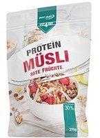 Best Body Fit4Day Protein Müsli Rote Früchte