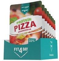 Best Body Fit4Day Protein Pizza 8 x 250g Beutel
