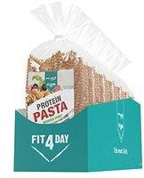Best Body Nutrition Fit4Day Protein Pasta