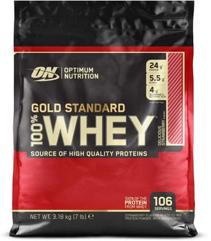 optimum-nutrition-gold-standard-100-whey-double-rich-chocolate-pulver-3160-g