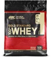 optimum-nutrition-gold-standard-whey-eiweisspulver-mit-glutamin-und-aminosaeuren-protein-shake-von-on-vanilla-ice-cream