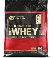 optimum-nutrition-100-whey-gold-standard-3180g-strawberry