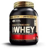 optimum-nutrition-100-whey-gold-standard-2274g-cinnamon-bun