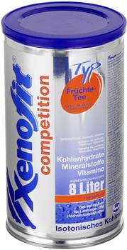 xenofit-competition-carbohydrate-drink-dose-citrus-frucht-672g-2019-nahrungsergaenzung