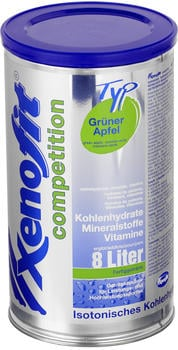 xenofit-competition-fruechte-tee-688-g
