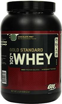 optimum-nutrition-gold-standard-100-whey-schokolade-minze-pulver-908-g