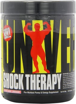 universal-shock-therapy-840g