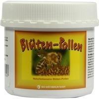 Bio-Diät-Berlin BLÜTENPOLLEN Granulat 250 g
