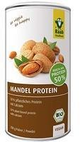 allpharm-mandel-protein-biopulver