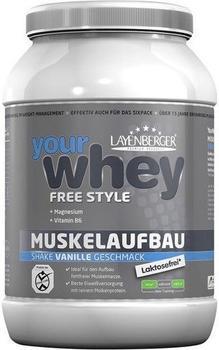 layenberger-yourwhey-4-sport-vanille-laktosefrei