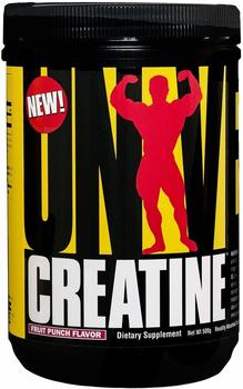 universal-creatine-500-g-fruit-punch