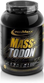 ironmaxx-masstodon-2000g-dose-vanille