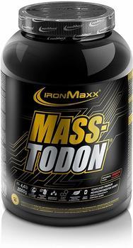 ironmaxx-masstodon-2000g-dose-erdbeere
