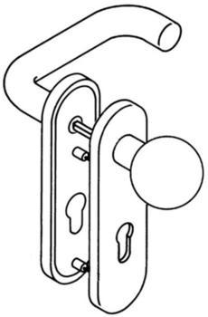 hewi-kurzschildgarnitur-111r03113-90-ku90-pz-drueckergarnitur
