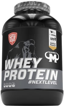 mammut-whey-protein-3000g-salted-peanut