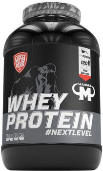 mammut-whey-protein-3000g-red-banana