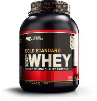 optimum-nutrition-100-whey-gold-standard-2270g-white-chocolate