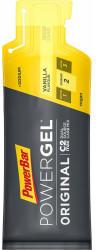 PowerBar Powergel Original 41 g (22010600) vanilla