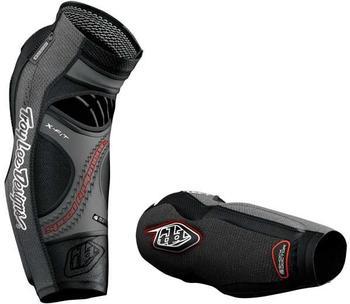 troy-lee-designs-elbow-forearm-guard-eg-5550