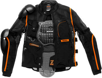 spidi-multitech-armor-evo-black-orange
